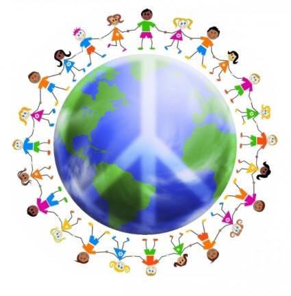 peace69